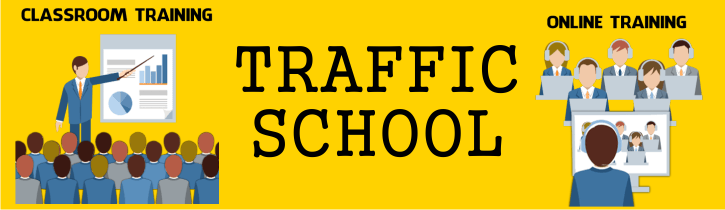IMAGE traffic school